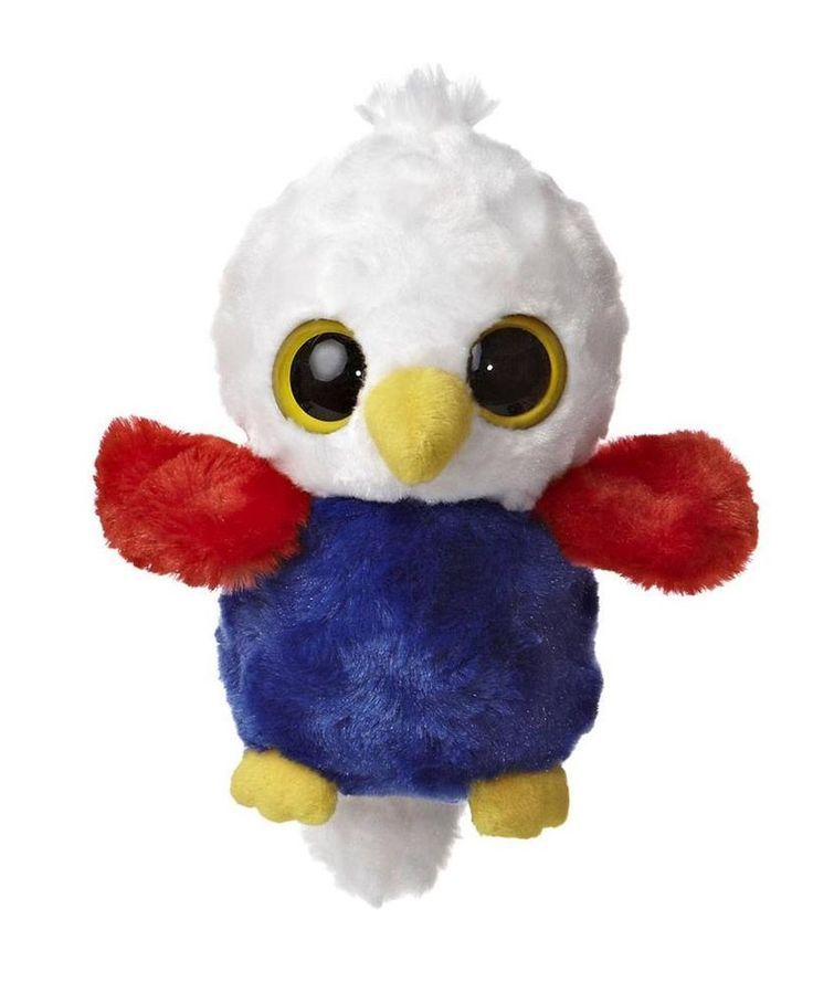 eagle beanie boo - Google Search. eagle beanie boo - Google Search Ty Boos 96588430f36e