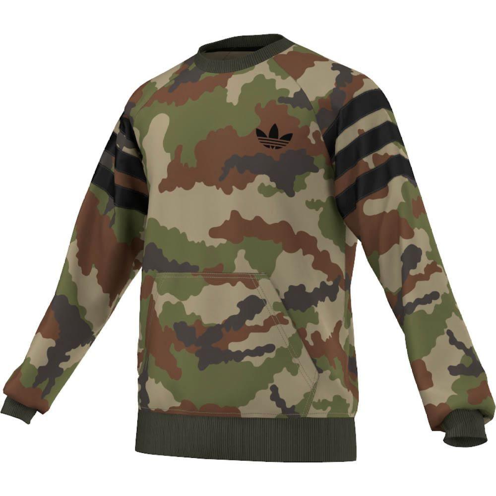 adidas camo jacket - Google Search