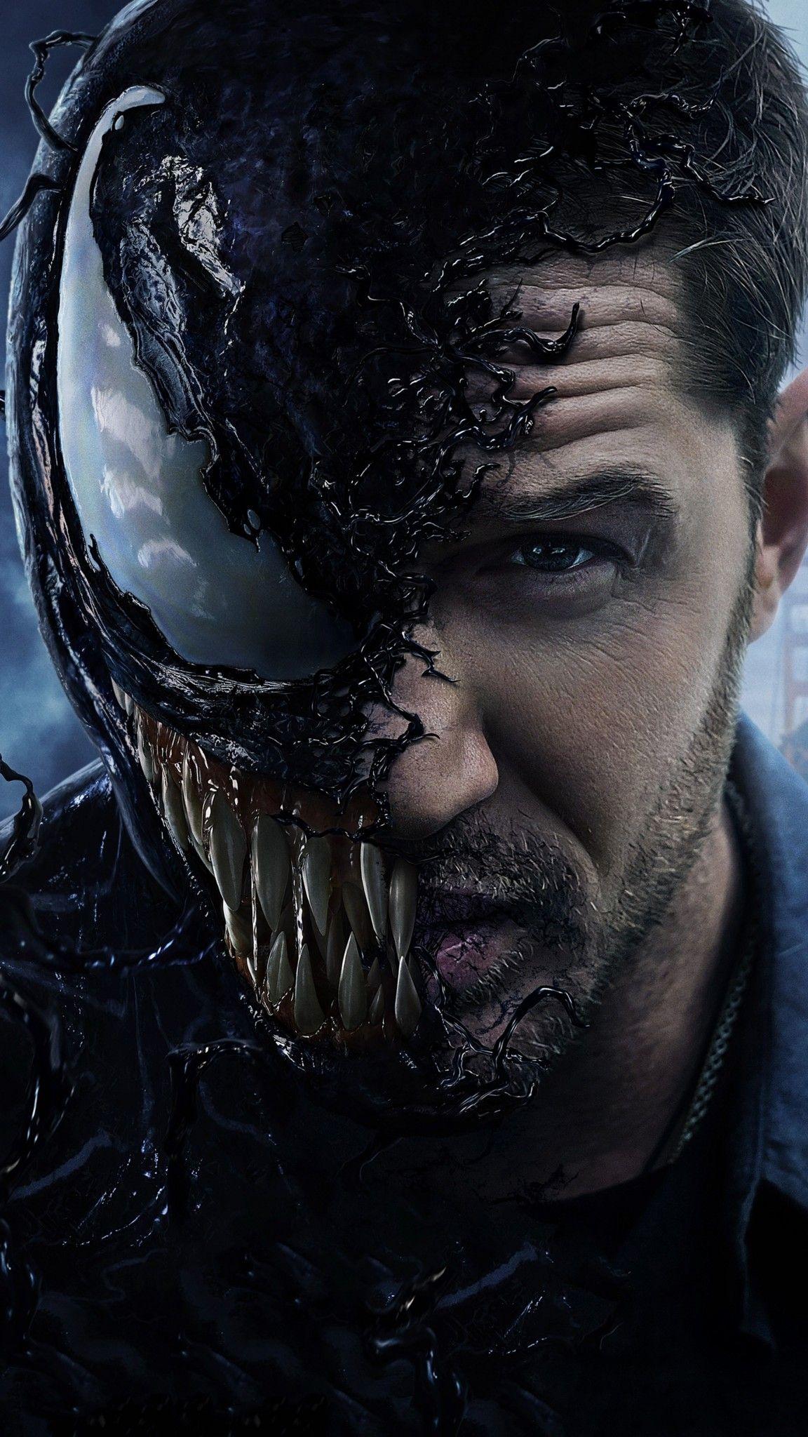 Pin De Natalya Chernousova Em Raznoe Venom Filme Venom Da Marvel
