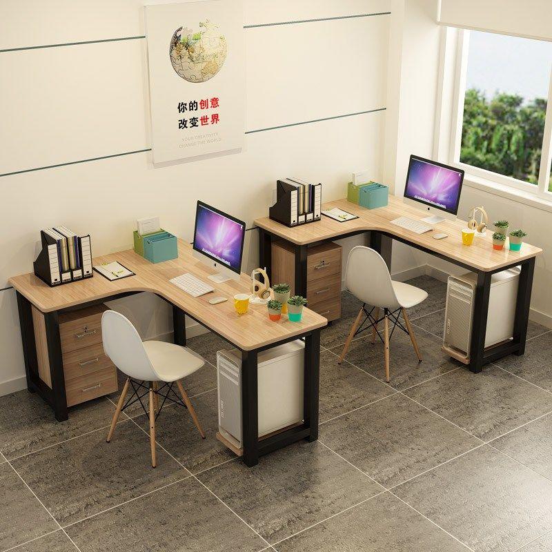 Corner Office Desk Small Corner Office Desk Desktop Computer Desk