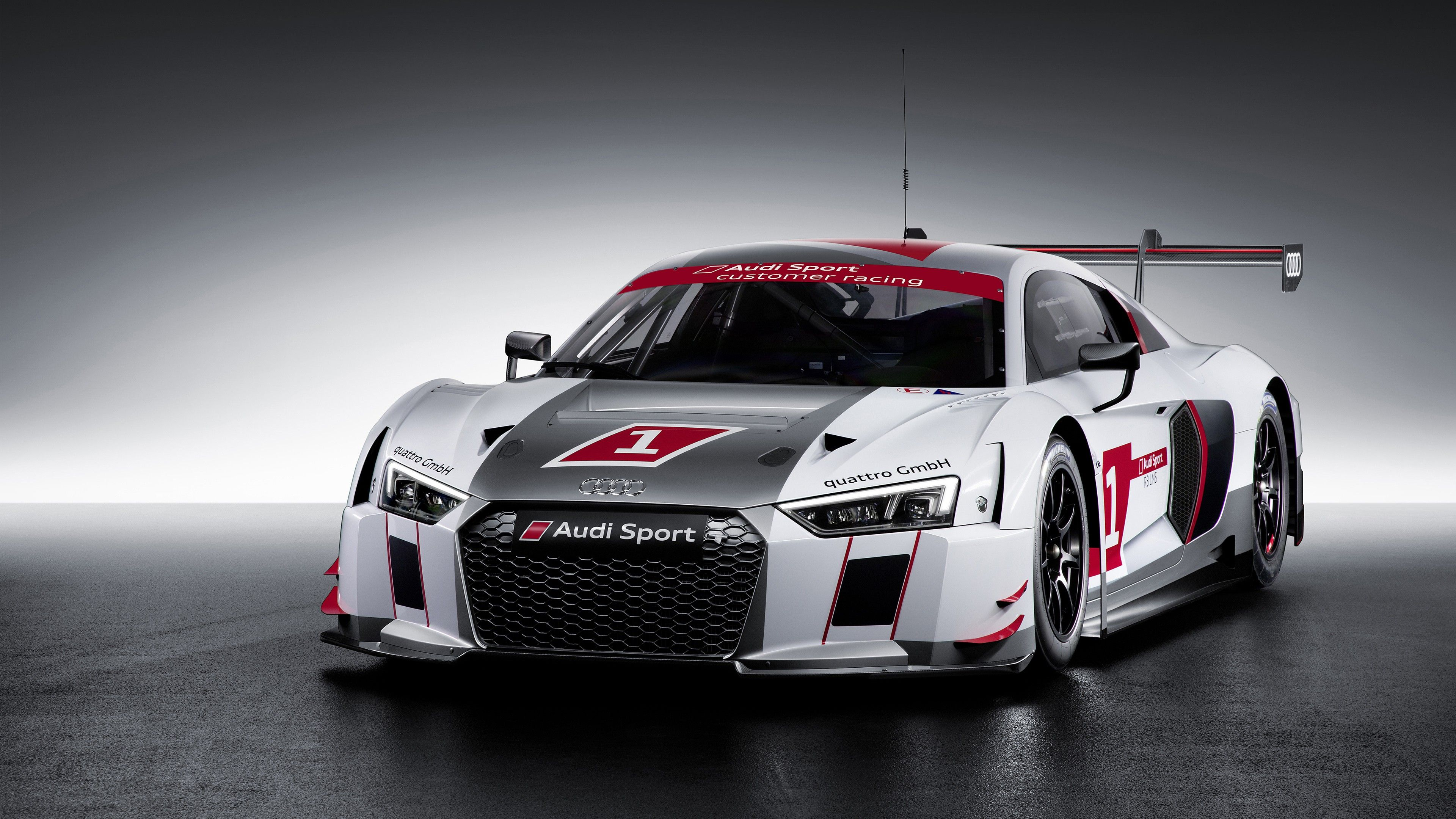 Audi Wallpaper, Audi HD Backgrounds For PC