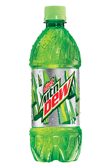 Official Site For Pepsico Beverage Information Product Carbonated Soft Drinks Mountain Dew Favorite Drinks