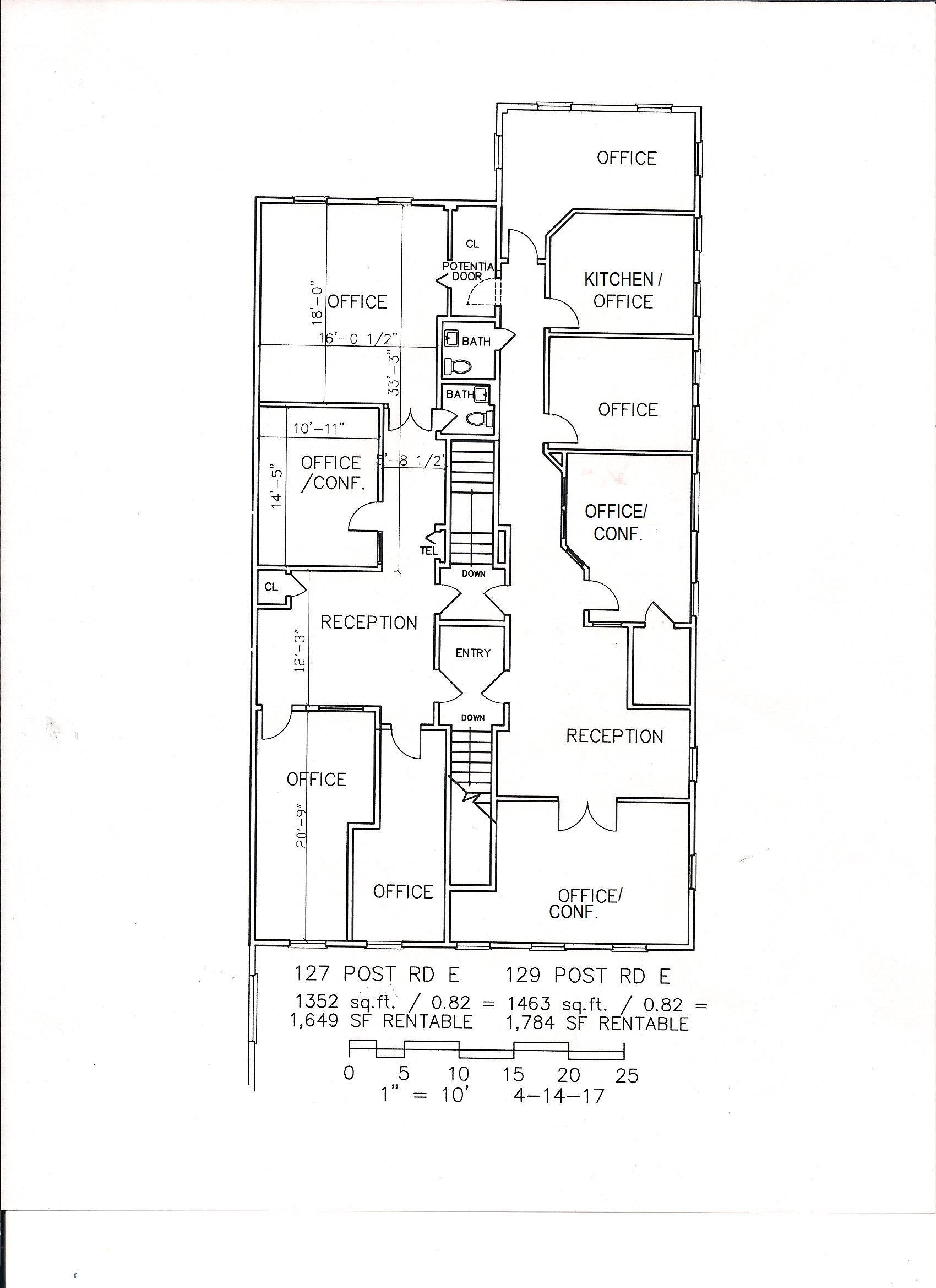 27 Totally Brilliant Single Office Floor Plan You Need To See Right Now Office Floor Plan Floor Plans Office Floor