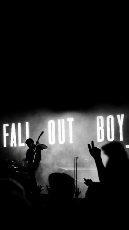 Pin By Jasy On Fall Out Boy