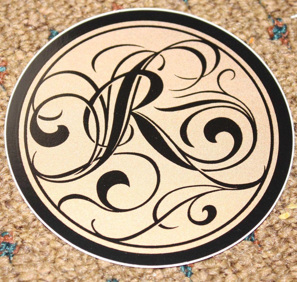 The Raconteurs Logo Google Search Music Cake