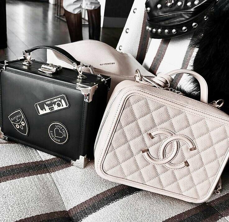 efe143cae13c  bags  amazing  girly  beauty  cool  bag  style  moda