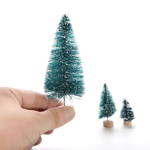 artificial christmas trees amazon httpwwwmaginezartcom201511 artificial christmas trees typeshtml - Artificial Christmas Trees Amazon