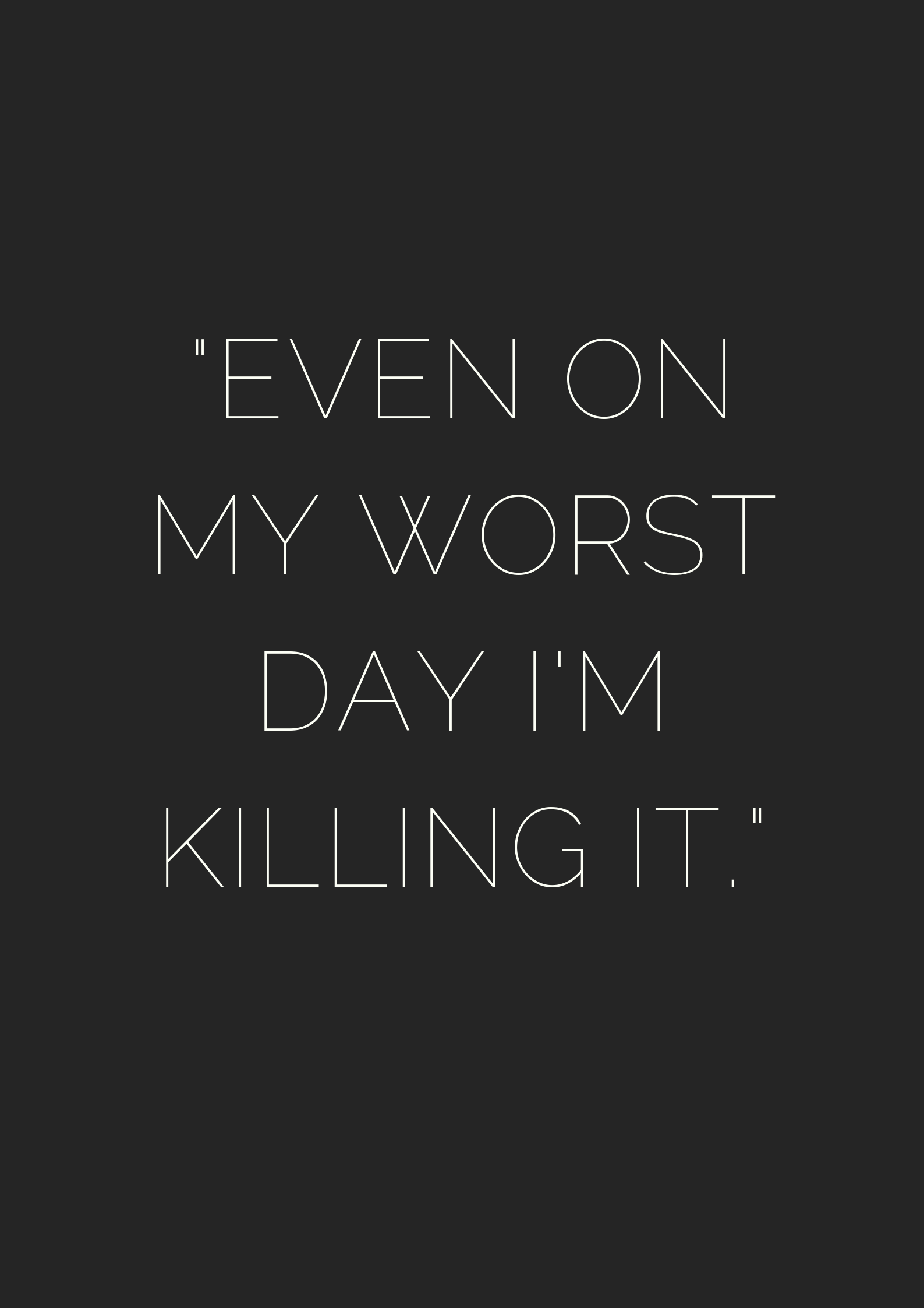 45 Totally Sarcastic Quotes For When Work Is Beating You Down Short Powerful Quotes Badass Quotes Sarcastic Quotes