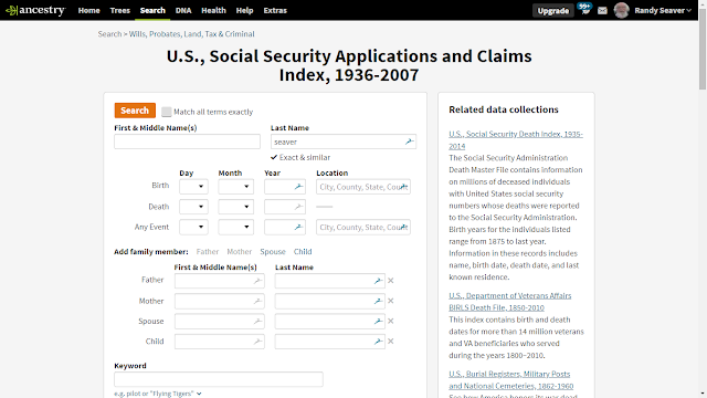60c7829432a1feca8db743127f20dc0f - Social Security Online Application For Child
