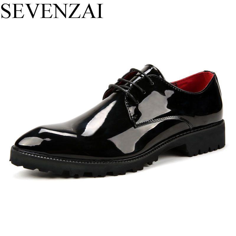 Nicekicks Libre D'expédition Sortie D'usine Chaussures Classic Series noires Casual homme nfNRtiVNwi