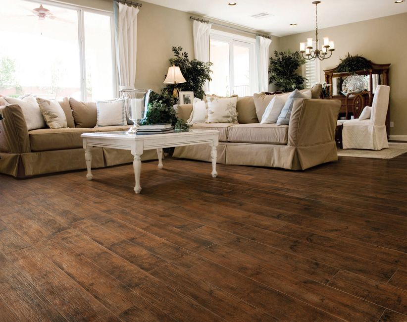 Floor And Decor Wood Look Tile Ceramica Sant'agostino  Ceramic Floor & Wall Tiles # Aspen  Home