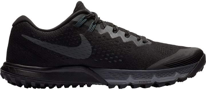 Nike Terra Kiger 4 Trail Running Shoe Men's | Mens trail
