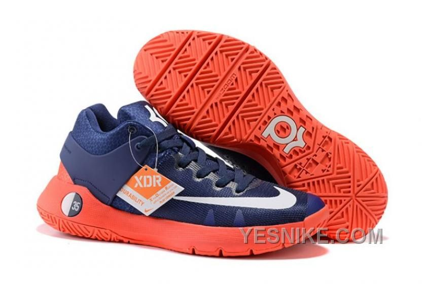 huge selection of b867f 2ac26 Find this Pin and more on Nike V KD Trey 5 Men.