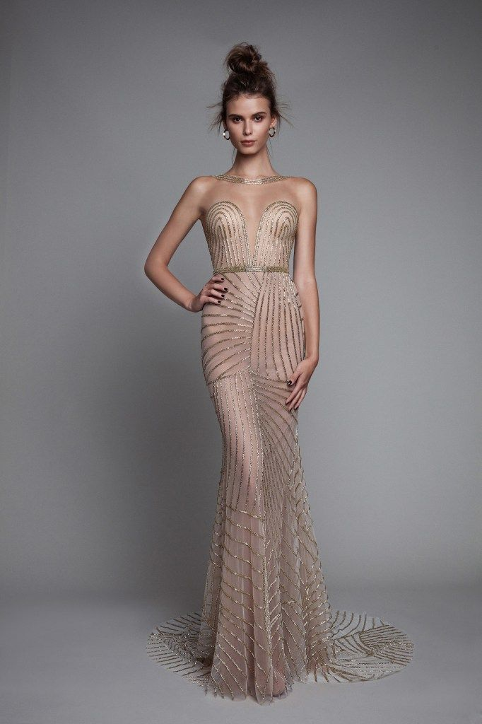 Reception Gowns | Reception, Gowns and Ball gowns