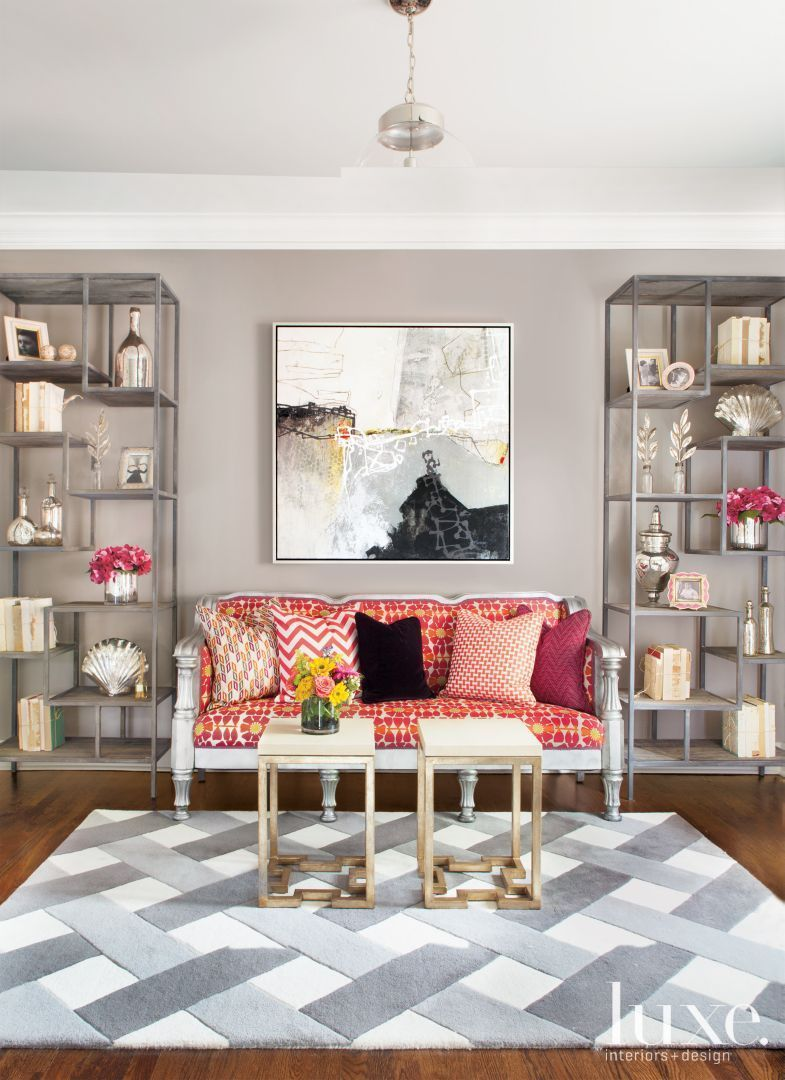15 Ineffable Upholstery Patchwork Ideas Decor Living