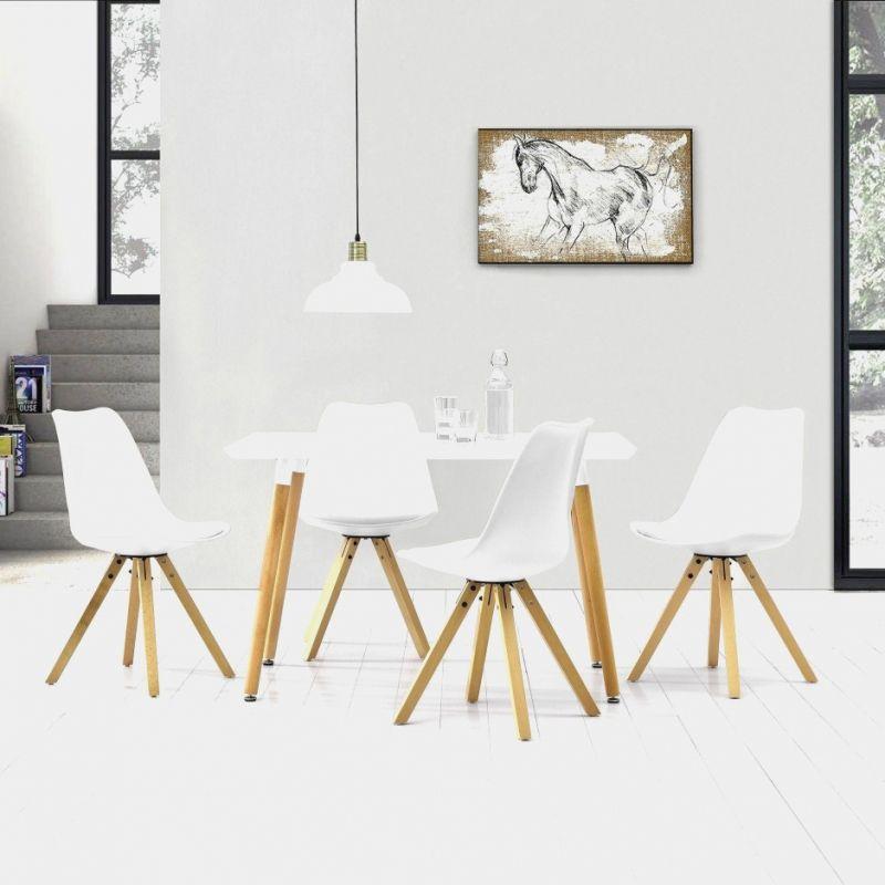 Kuchentisch Klein Ausziehbar Ikea Esstisch Stuhle Ikea Esstisch