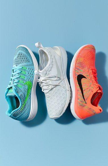 Nike 'Juvenate' Sneaker (Women)   Nordstrom