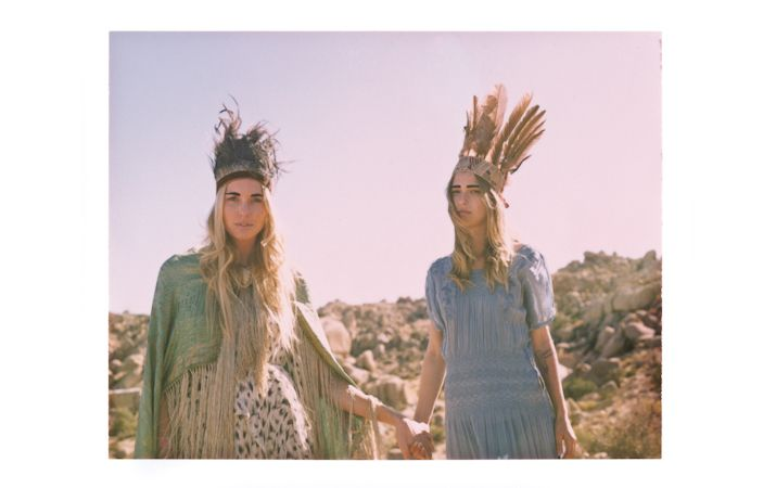 Collections « 2010 « Headpieces « Littledoe is Love
