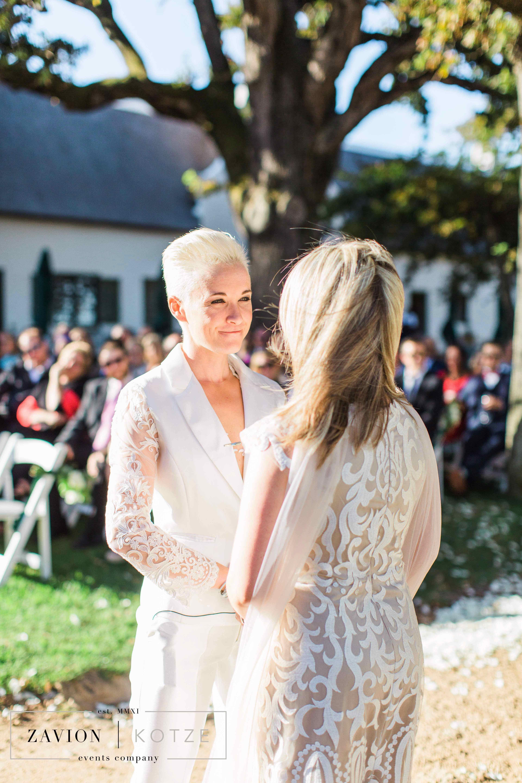 Pin On Queer Weddings