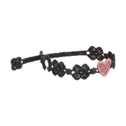 Cruciani C You Star Bracelet—Size Small at Barneys.com