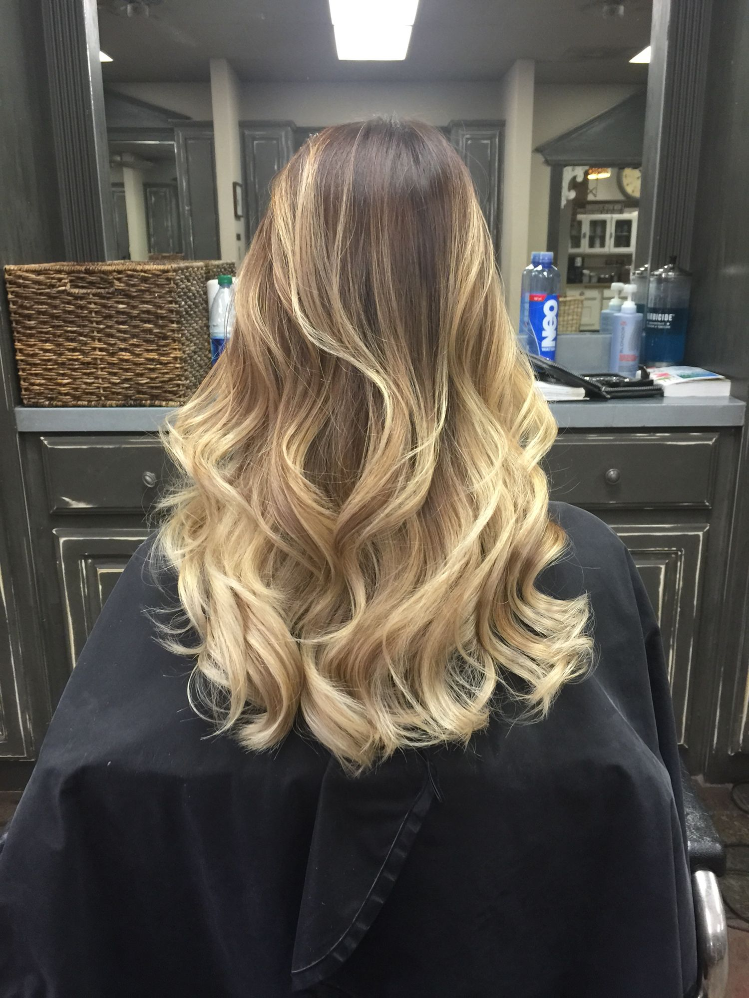 Pin by esi braimah on hair in pinterest hair hair inspo