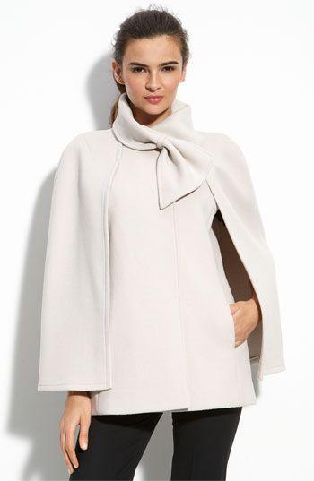 Sharp Manteau Clothes Fab amp; Stylish Pinterest Cape gYtISx
