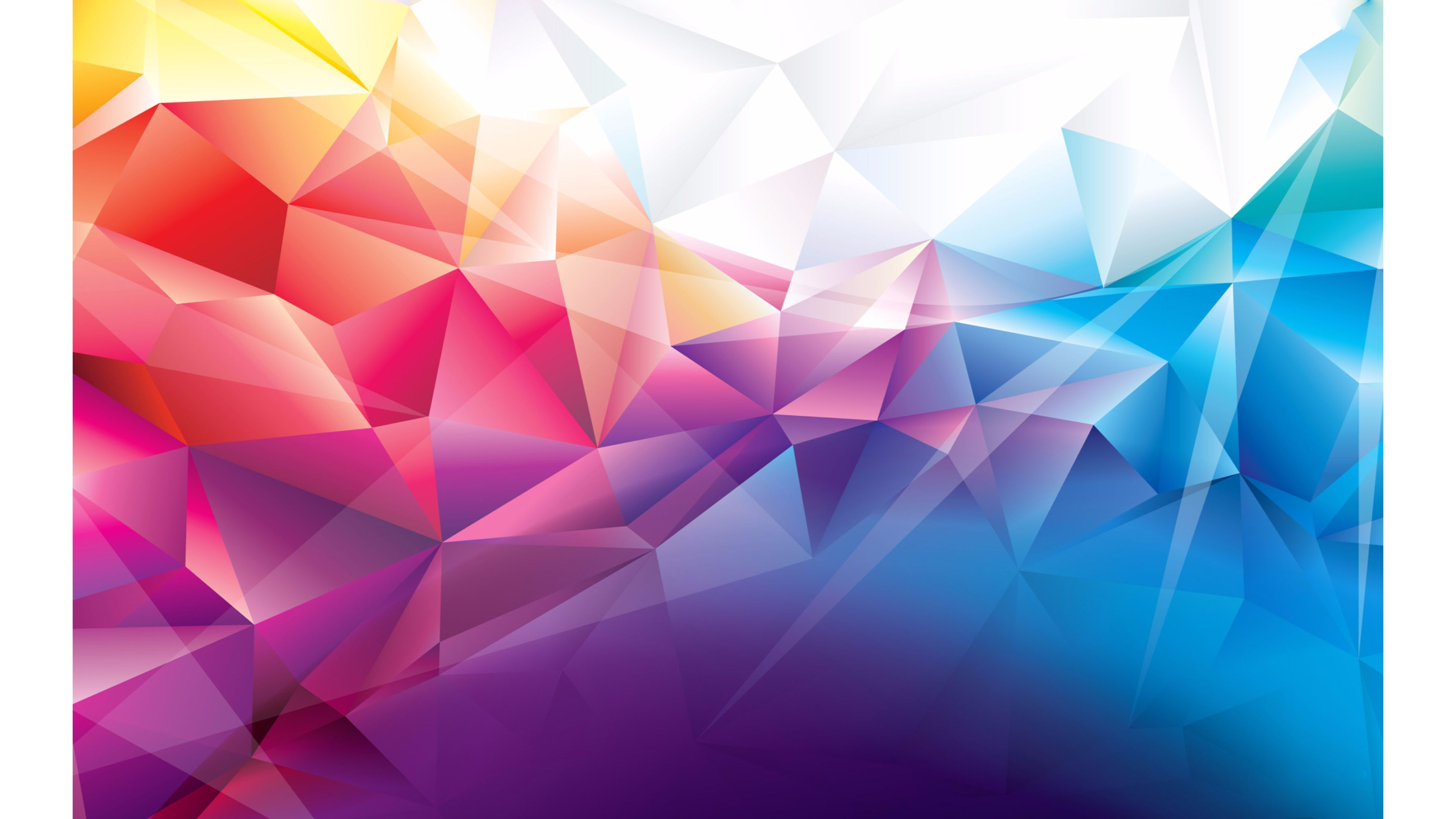 Colorful Abstract Wallpaper High Quality Resolution Is 4k Wallpaper Abstract Art Wallpaper Abstract Art Wallpaper Iphone