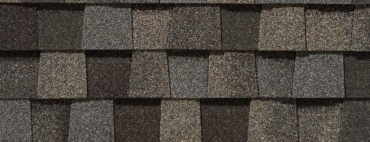White Gold Parade Of Home Roof Northgate Residential Roofing Certainteed Wood Roof Shingles Residential Roofing Dimensional Shingles