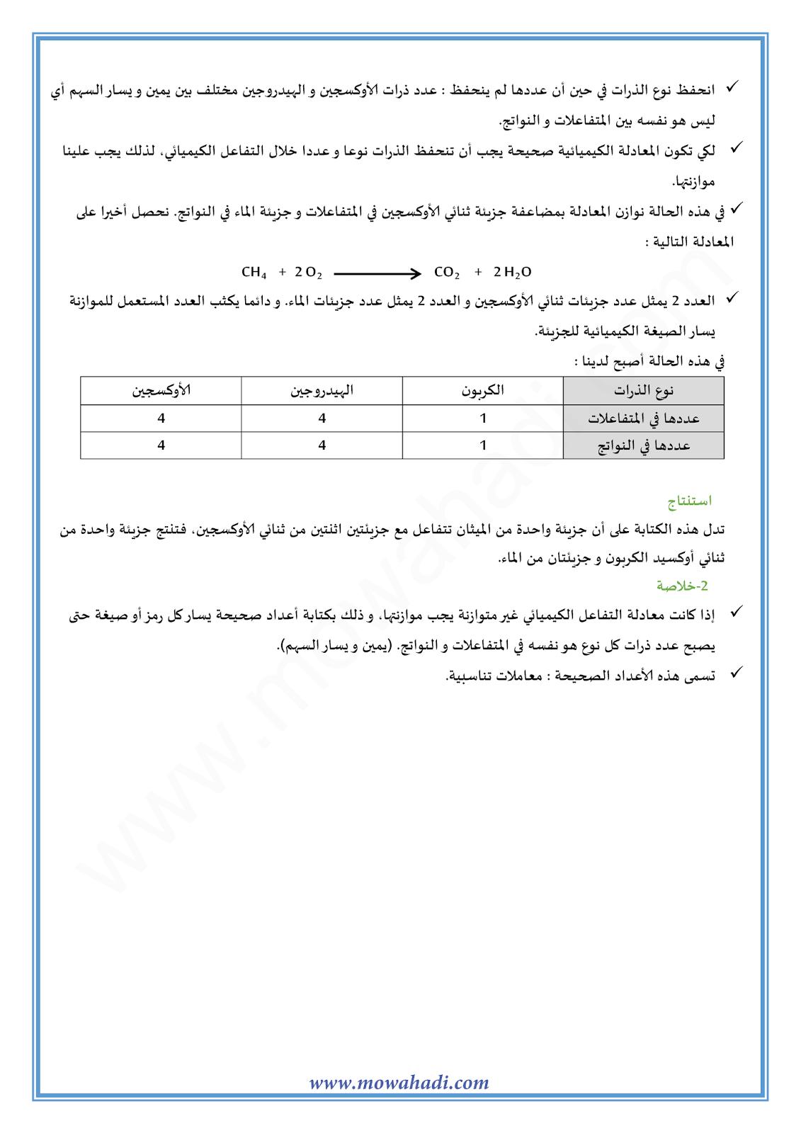 Pin By Chayma Lajnef On Jugfd Math Sheet Music Math Equations