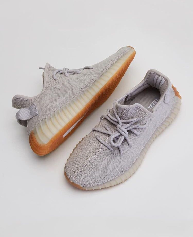 Pin by uzer shaikh on boost & shoes | Adidas, Yeezy boost