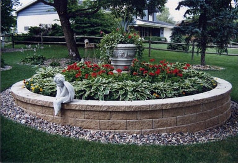 Backyard Botanical Complete Gardening System - BACKYARD HOME