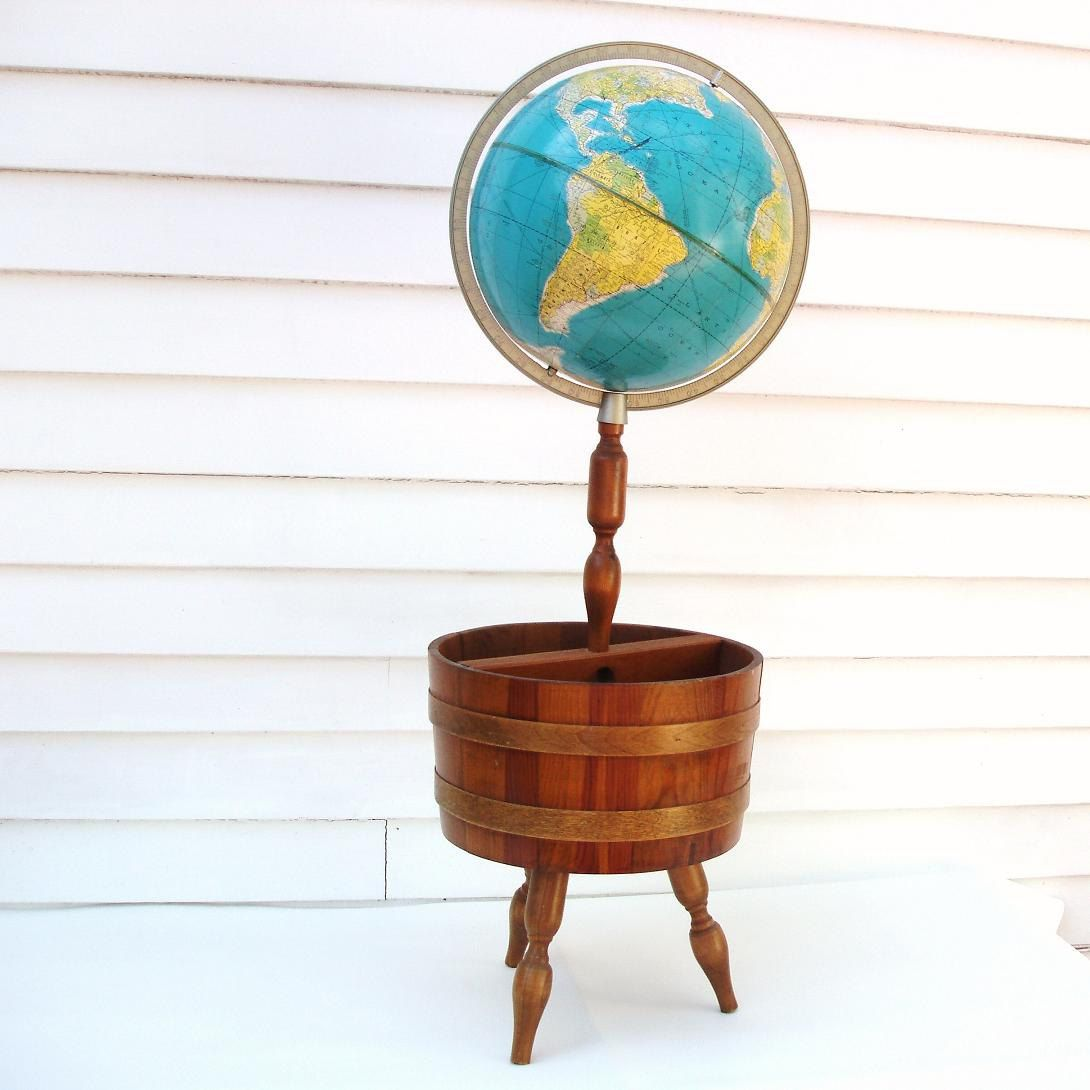 onlyglobes free floors p stand floor with magellano com htm inch from shipping views alternative globe