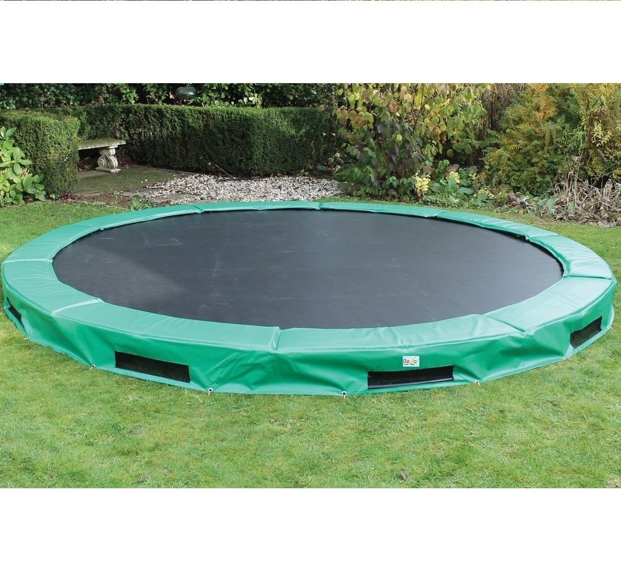25 best ideas about 10ft trampoline on pinterest trampolines