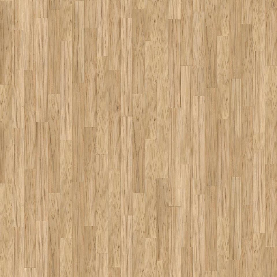 PARA AMBIENTAR DISEÑOS EN 3D Texturas sin costuras
