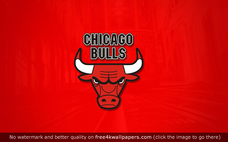 Pin By Angel Espinoza On Bulls Chicago Bulls Wallpaper Bulls Wallpaper Chicago Bulls