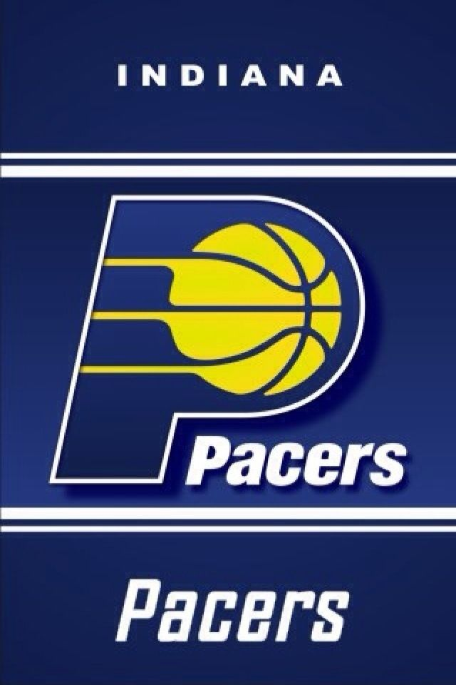 Go Pacers! Such an amazing team with lots of potential!
