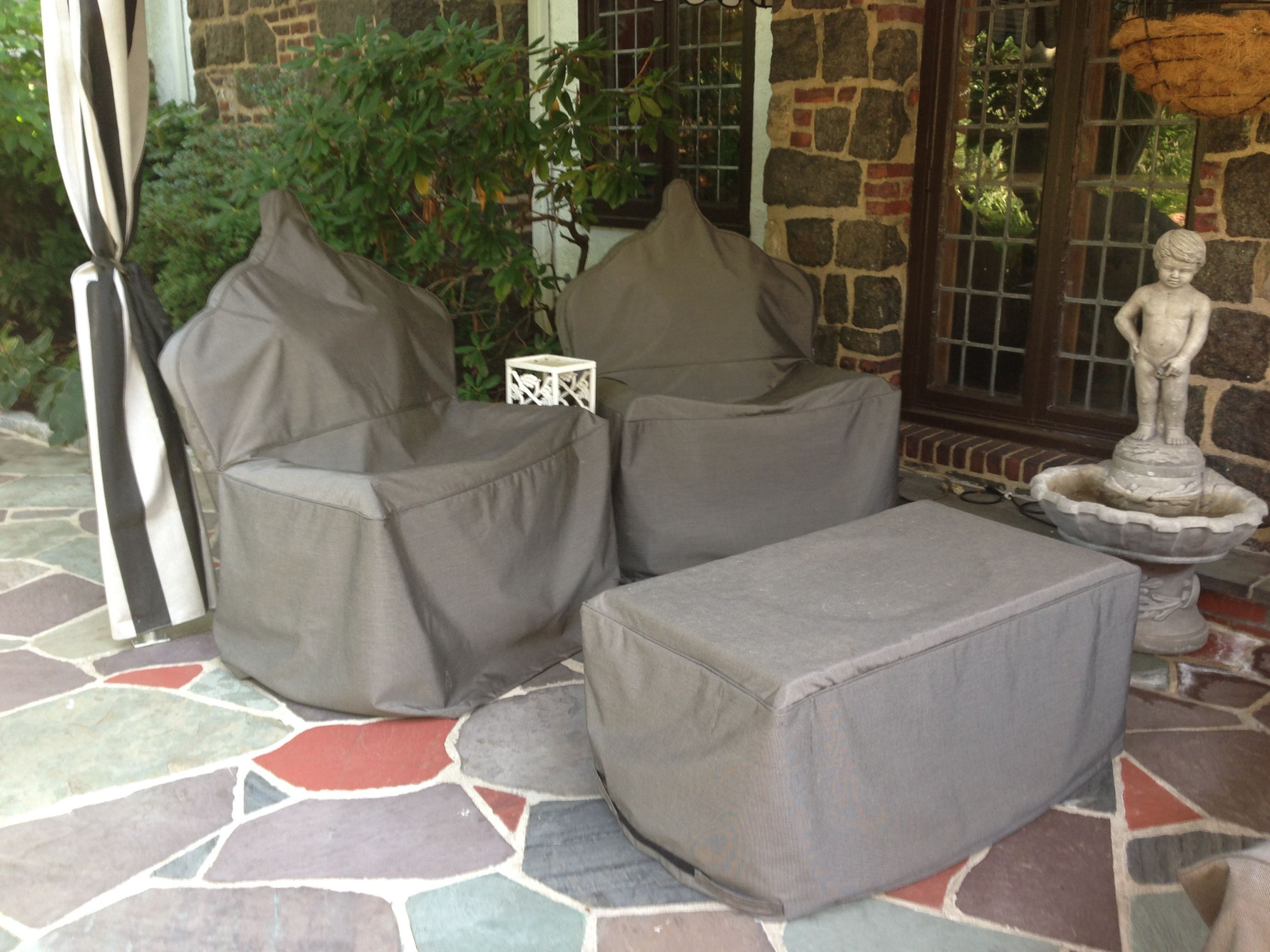 Custom Outdoor Furniture Covers Best Quality Furniture Check