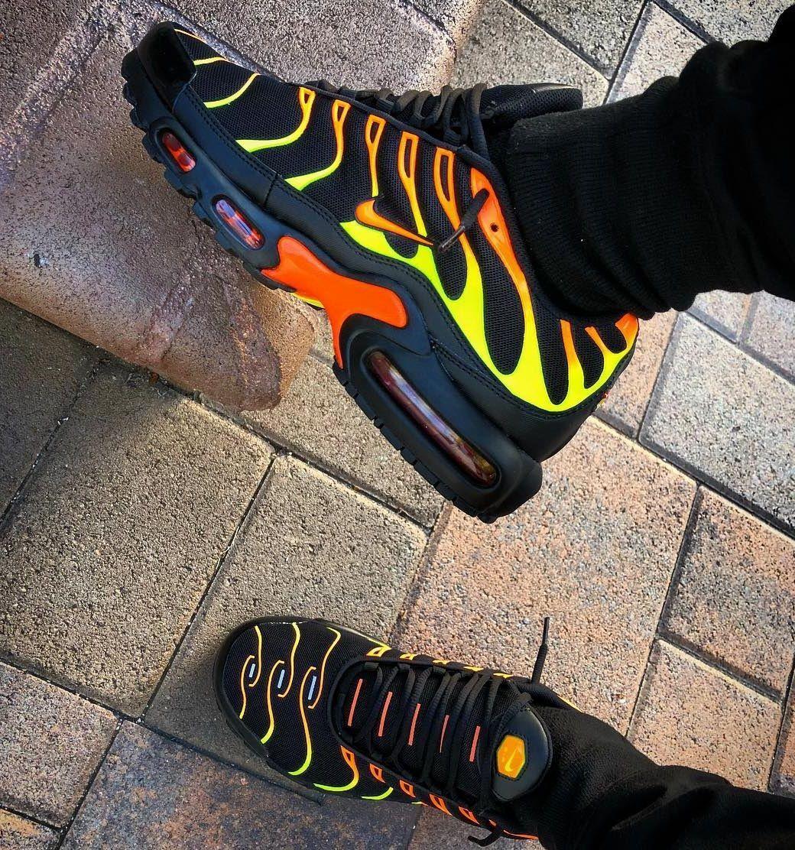 Nike Air Max 2016 Femme Foot Locker