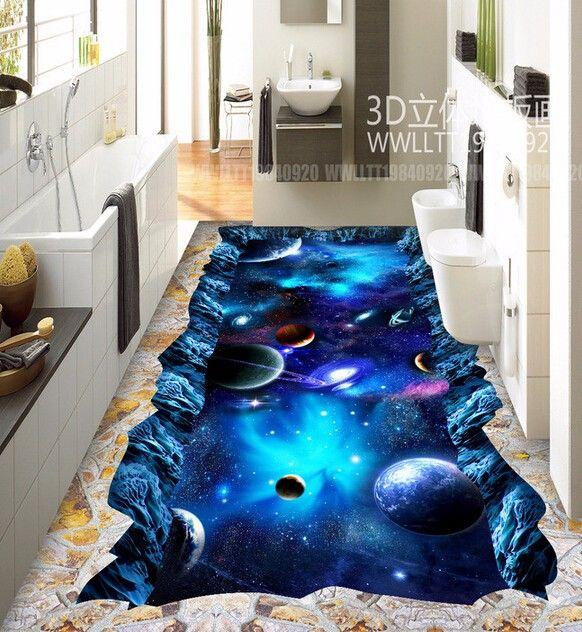 3d Flooring Images Free