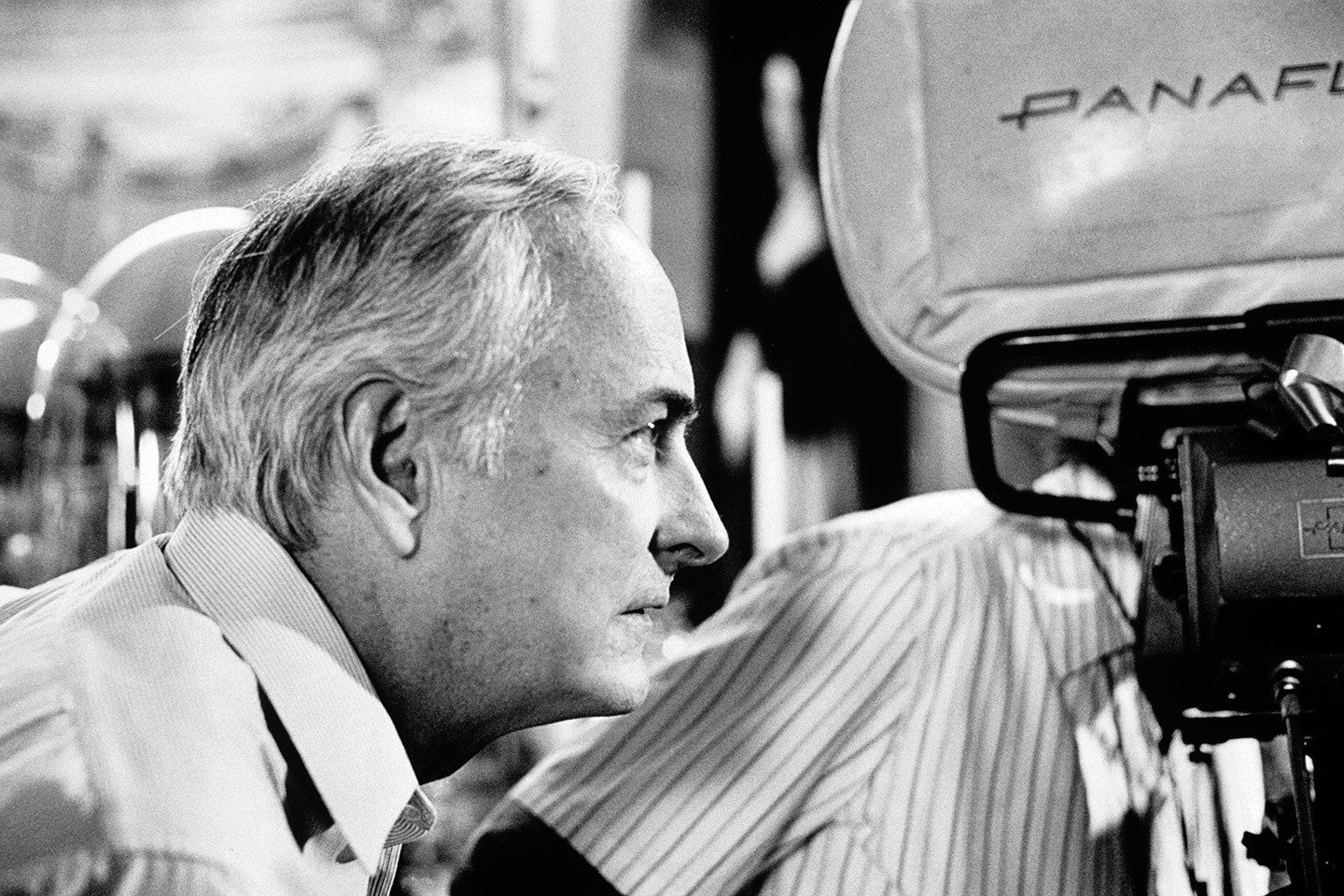 Take A Journey To The Past With Merchant Ivory Mastermind James Ivory Journey To The Past Merchants The Past