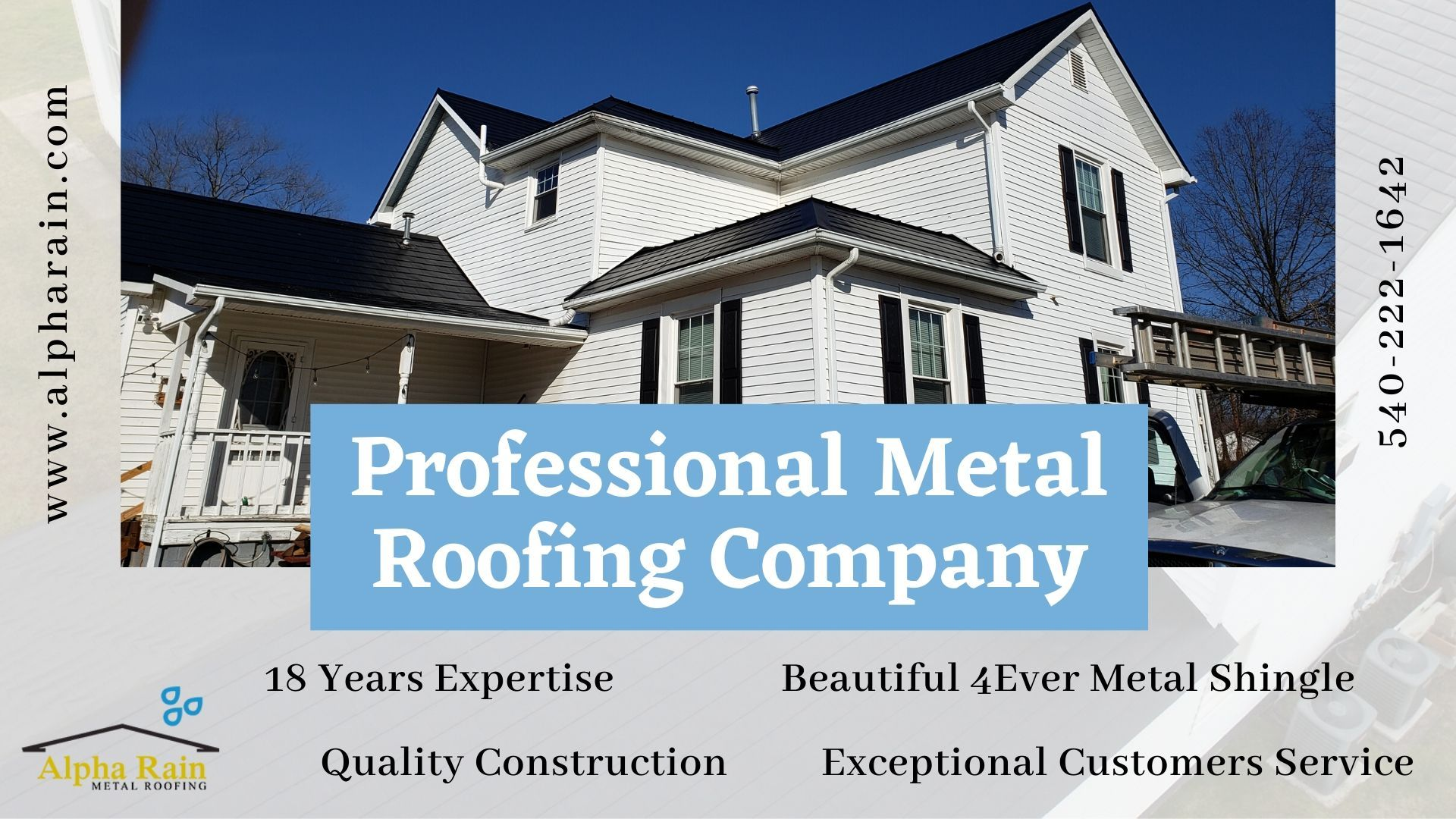 Roofcalc Org Roofing Prices Calculator Roofing Prices Roofing Roof Replacement Cost