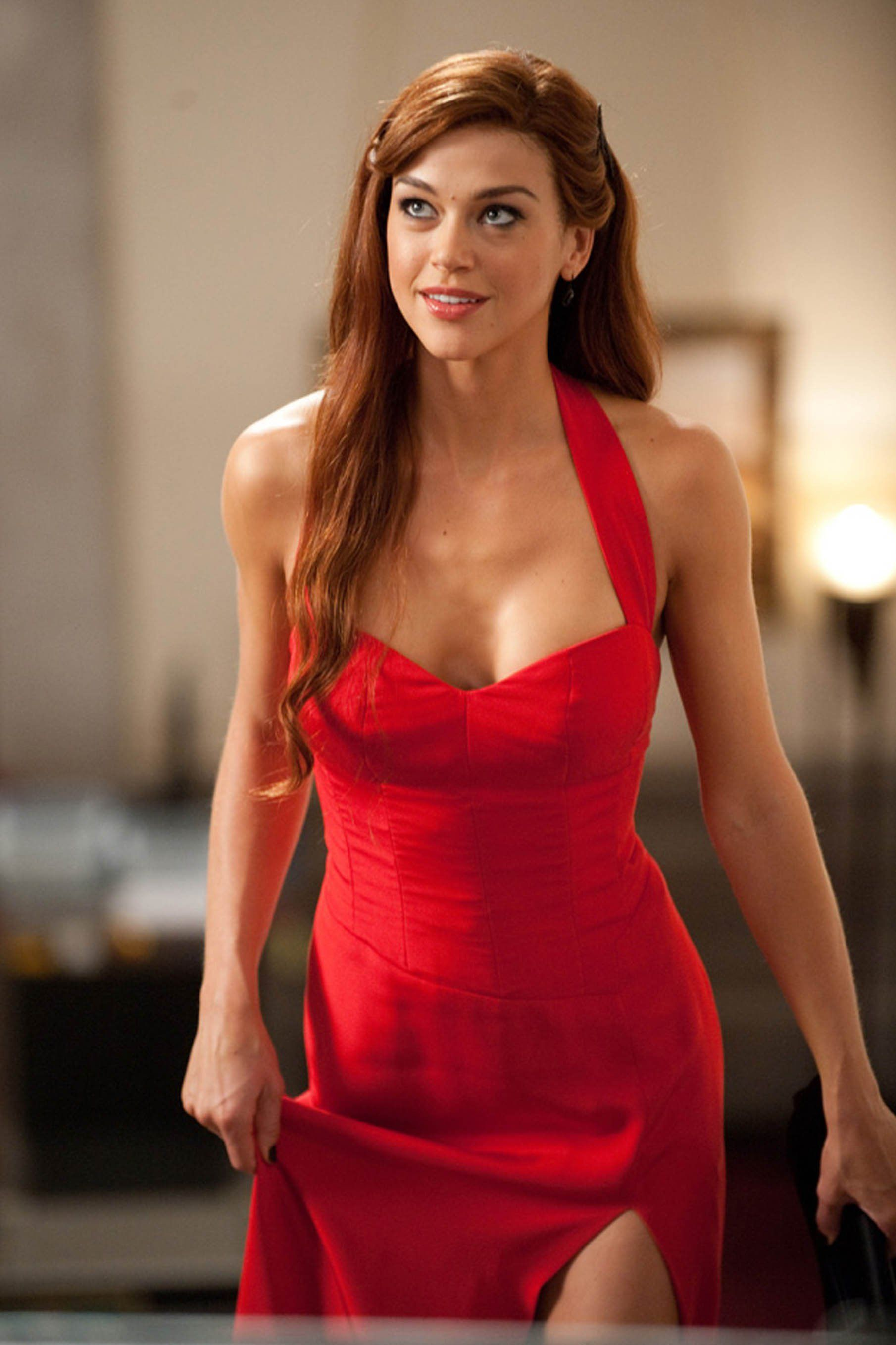 Celebrites Adrianne Palicki nude (65 photos), Pussy, Fappening, Twitter, braless 2006