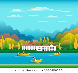 #active, #activity, #architecture, #background, #blue, #boat, #boating, #boats, #boy, #building, #cartoon, #children, #city, #design, #education, #environment, #exercise, #family, #fitness, #flat, #fun, #healthy, #hobby, #house, #human, #illustration, #lake, #landscape, #lifestyle, #man, #mountain, #nature, #outdoors, #people, #pleasure, #recreation, #relax, #rowing, #sailing, #scene, #sky, #sport, #summer, #symbol, #town, #travel, #vacation, #vector, #woman, #women
