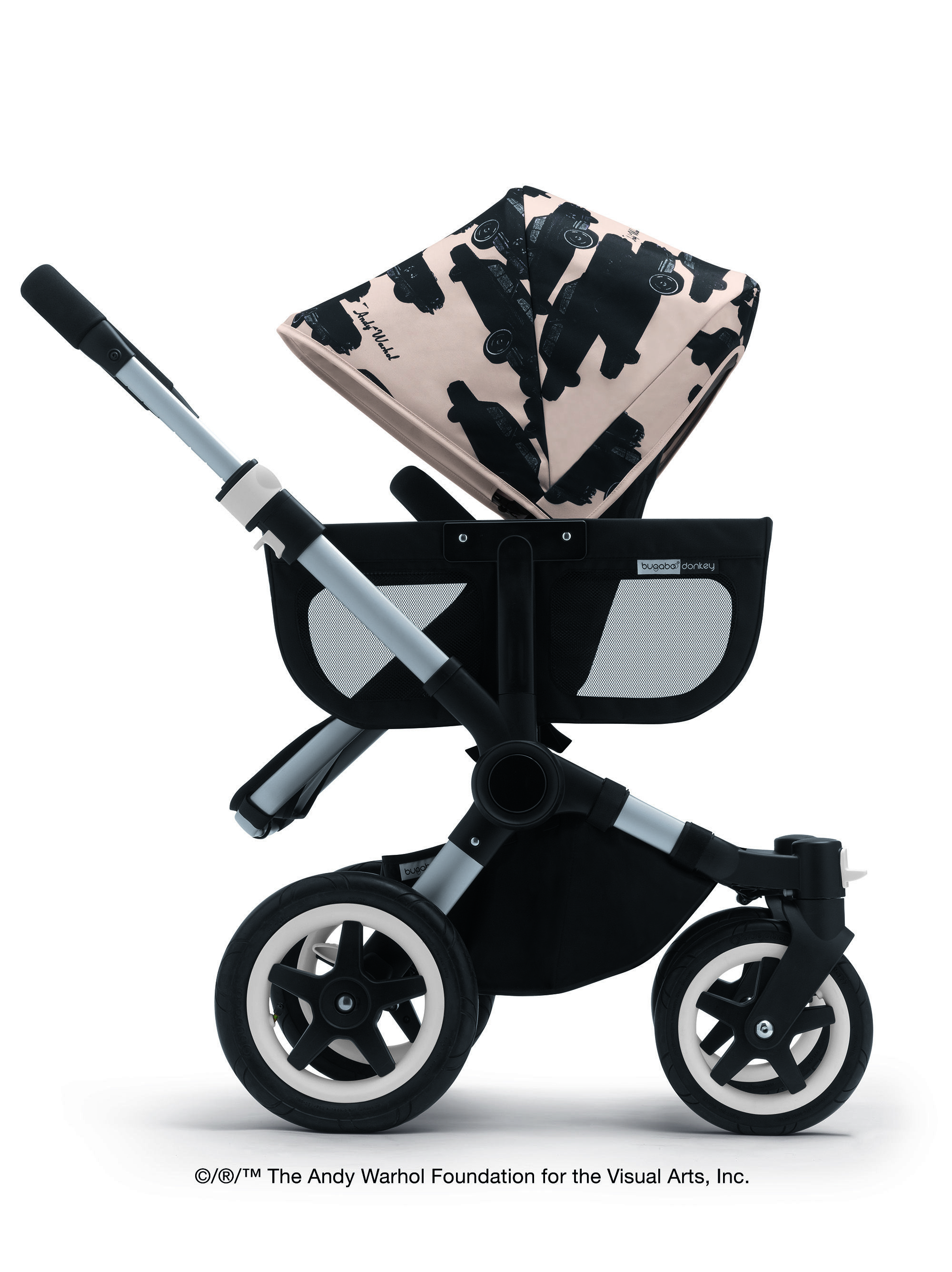 Mima High Chair Australia Step Two Table And Chairs Bugaboo Donkey Baby Stroller Crush Pinterest
