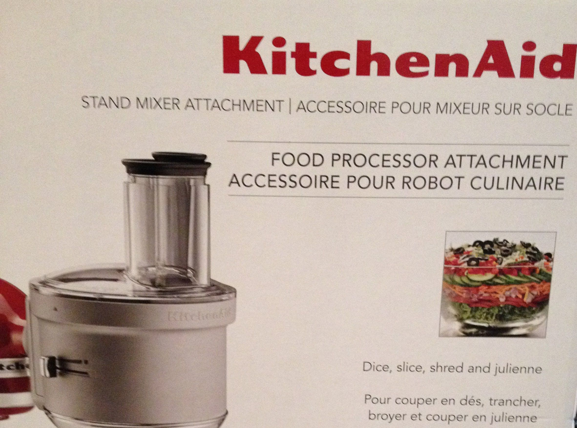 w kitchen aid kitchenaid blender processor covers foodprocessor food cover popup pocket quilted