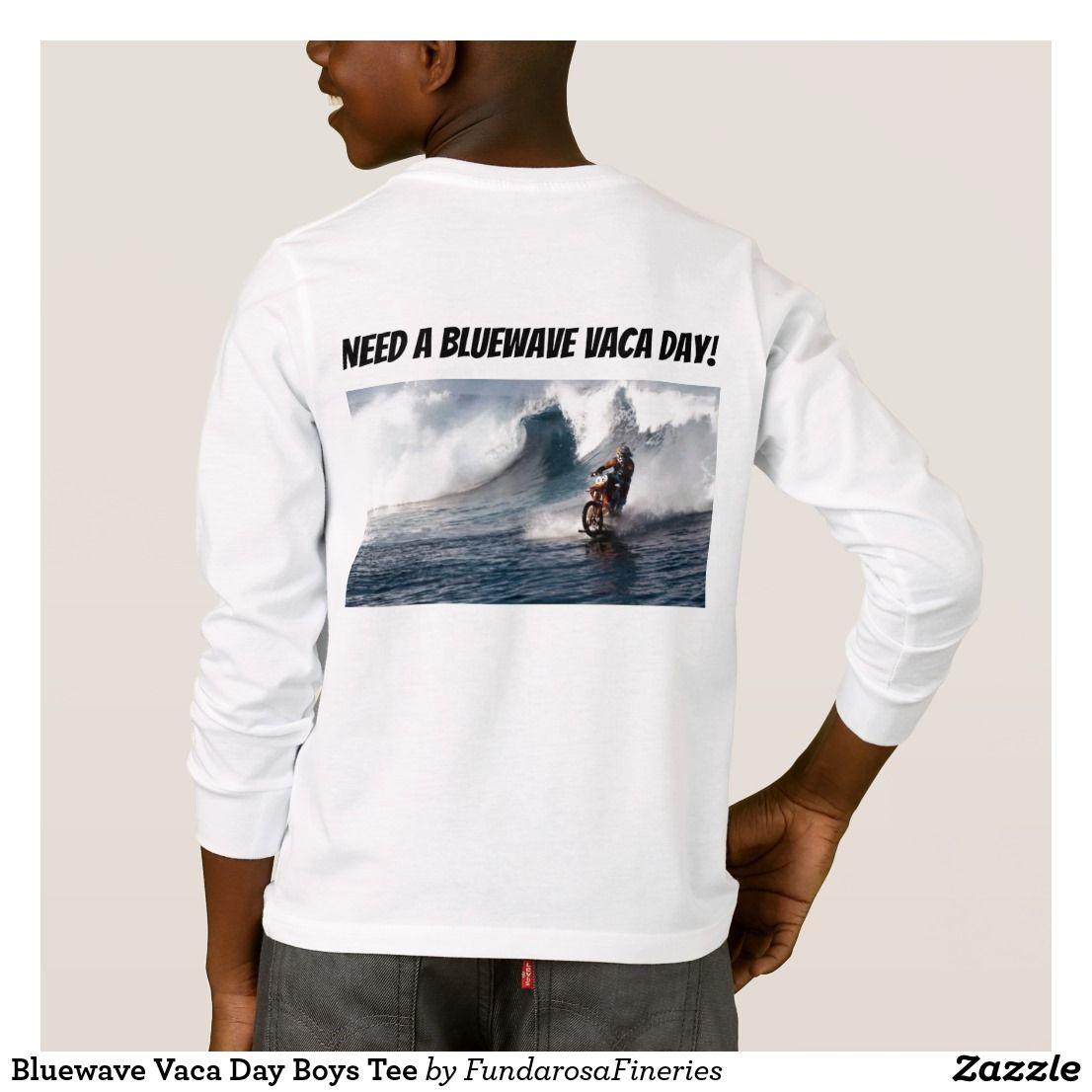 Funny Kids Childrens Hoodie Hoody Same Is Lame Surf