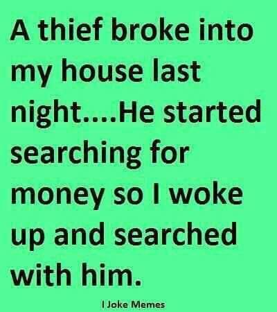 Gave me a good laugh!!!