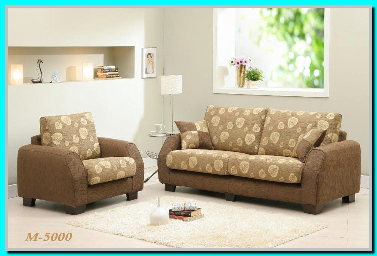 10 reference of modern furniture sofa in nigeria in 10