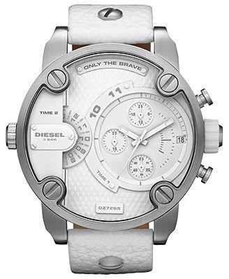 3f5f5aa254ed Diesel Watch