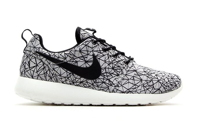 nike air max roshe run gpx